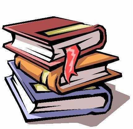 Tájékoztató a tankönyvek kiosztásáról