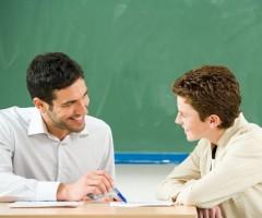 Pontszámítás az angol nyelvi szóbeli felvételi vizsgákon