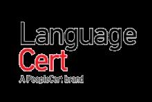 LanguageCert próbanyelvvizsga a Deákban